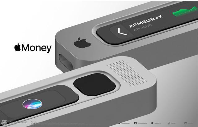 apple money crypto