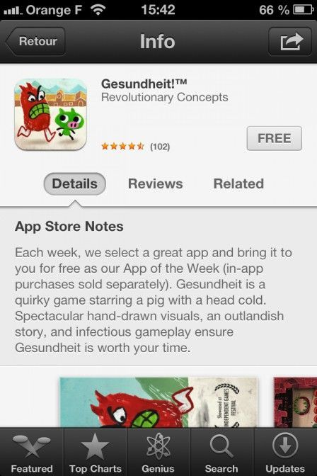 app_store_notes