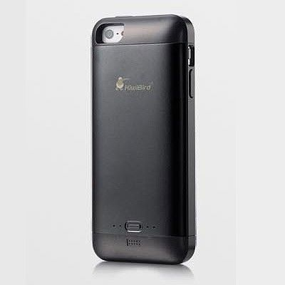 iphone 5 coque batterie