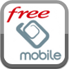 icone freemobile