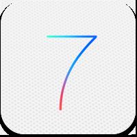 Créer ses vibrations personnalisées sur iOS 7