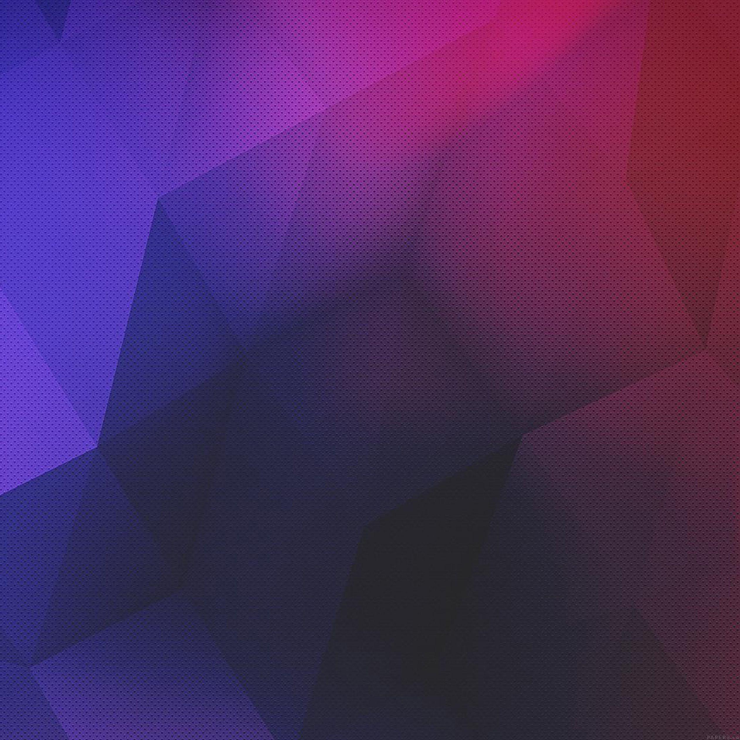 5 fonds d 39 cran textures pour tous les iphone ipod et ipad for Fond ecran youtube