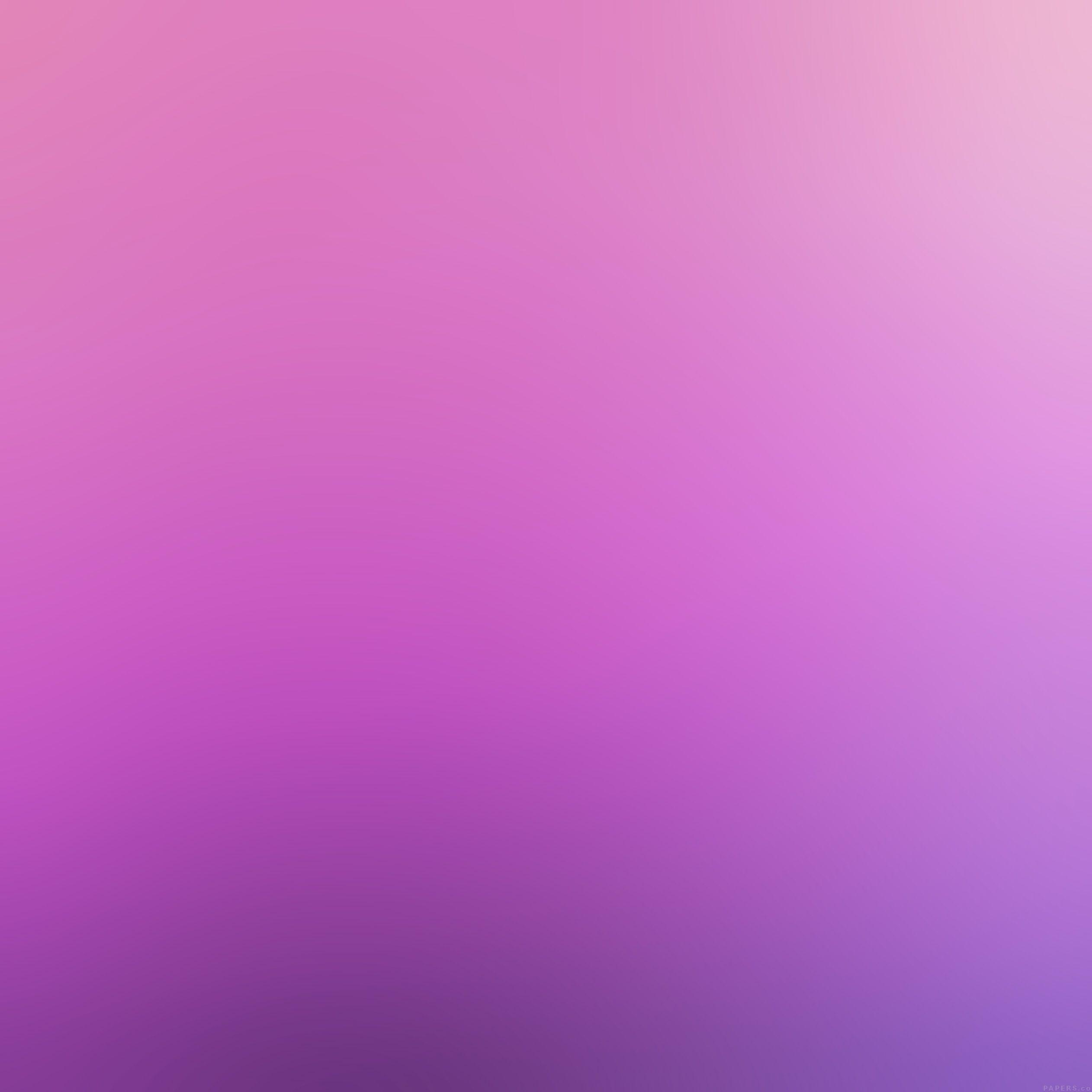 5 Fonds D Ecran Rose Pour Iphone Dont Iphone 6 Ipod Et Ipad