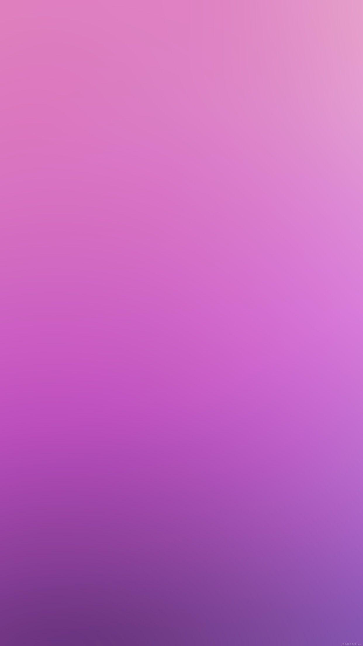 5 fonds d'écran rose pour iPhone (dont iPhone 6), iPod et iPad