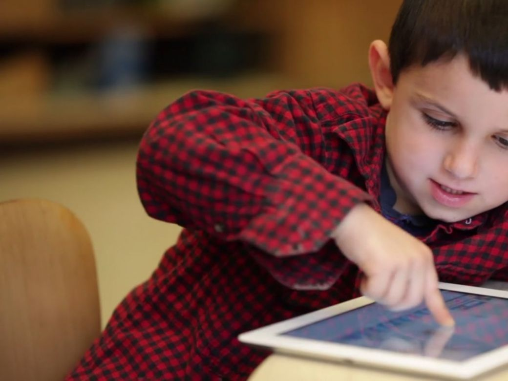 apple-education-ipad.jpg