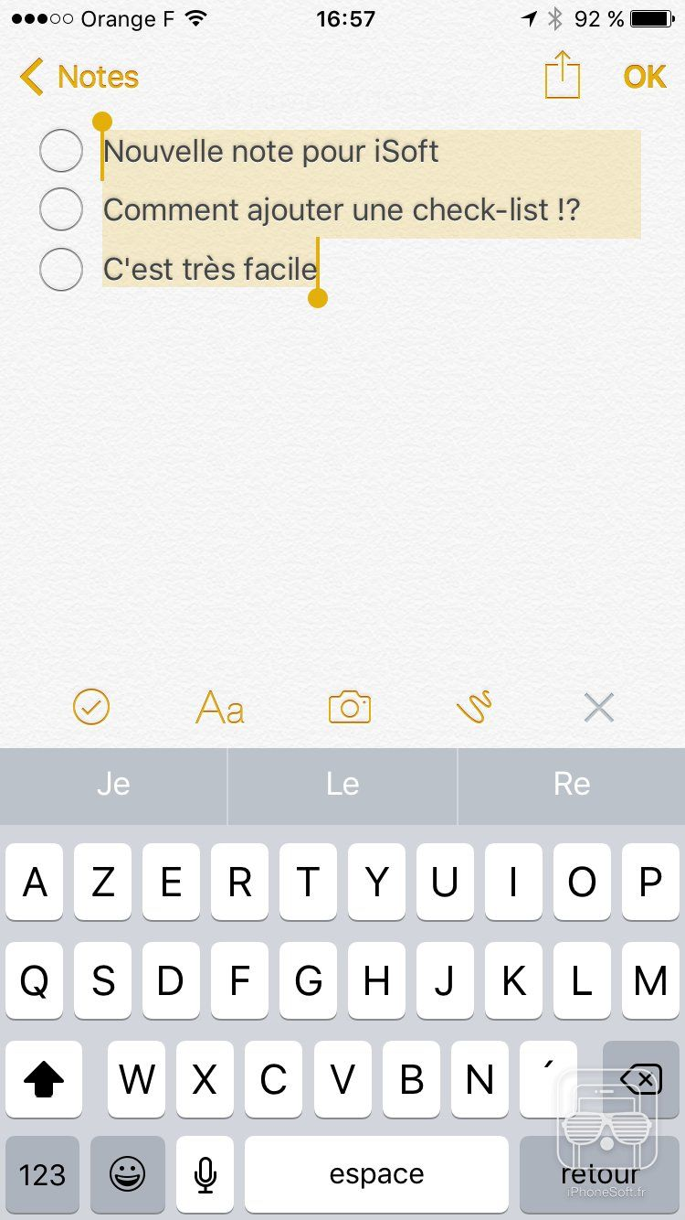 tuto-notes-ios9-0.jpg