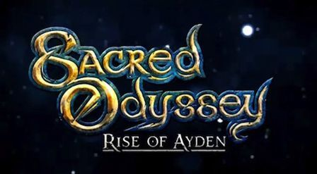 [JEU] SACRED ODYSSEY : Zelda revu par Gameloft [Payant] Ban-sacredodyssey