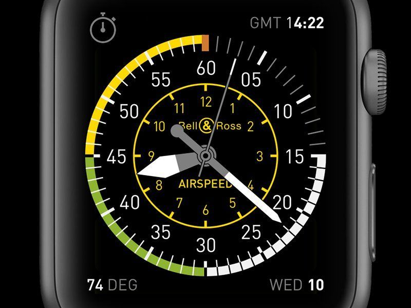 applewatch-15.jpg
