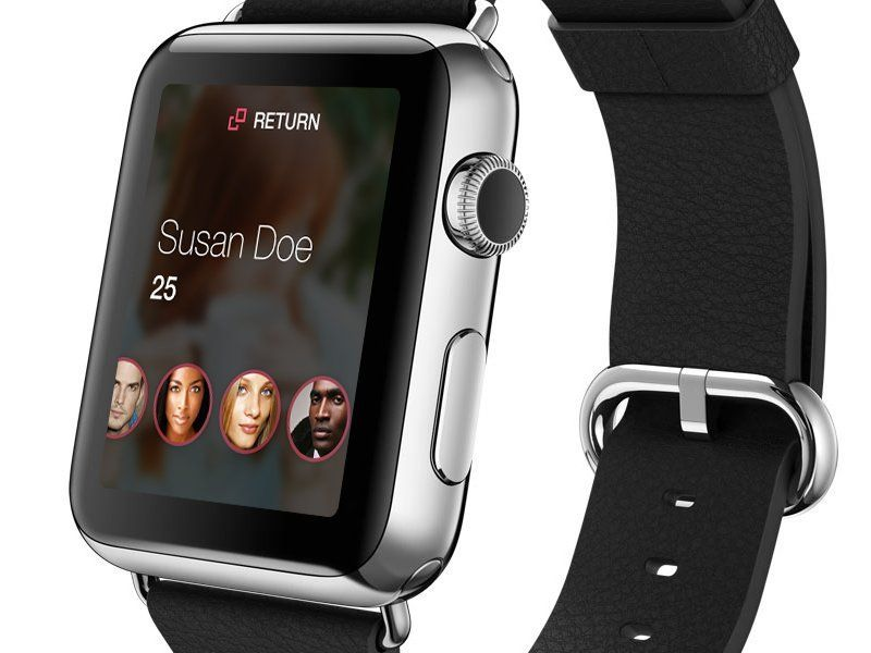 applewatch-29.jpg
