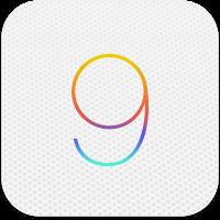 iOS 9 est disponible au téléchargement, préparez vos iPhone, iPod et iPad !