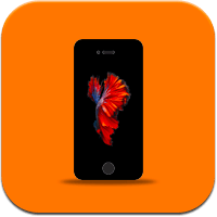 iPhone 6S icon