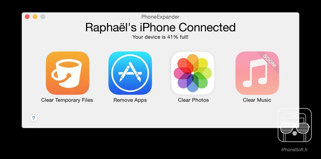 phoneexpanderscren