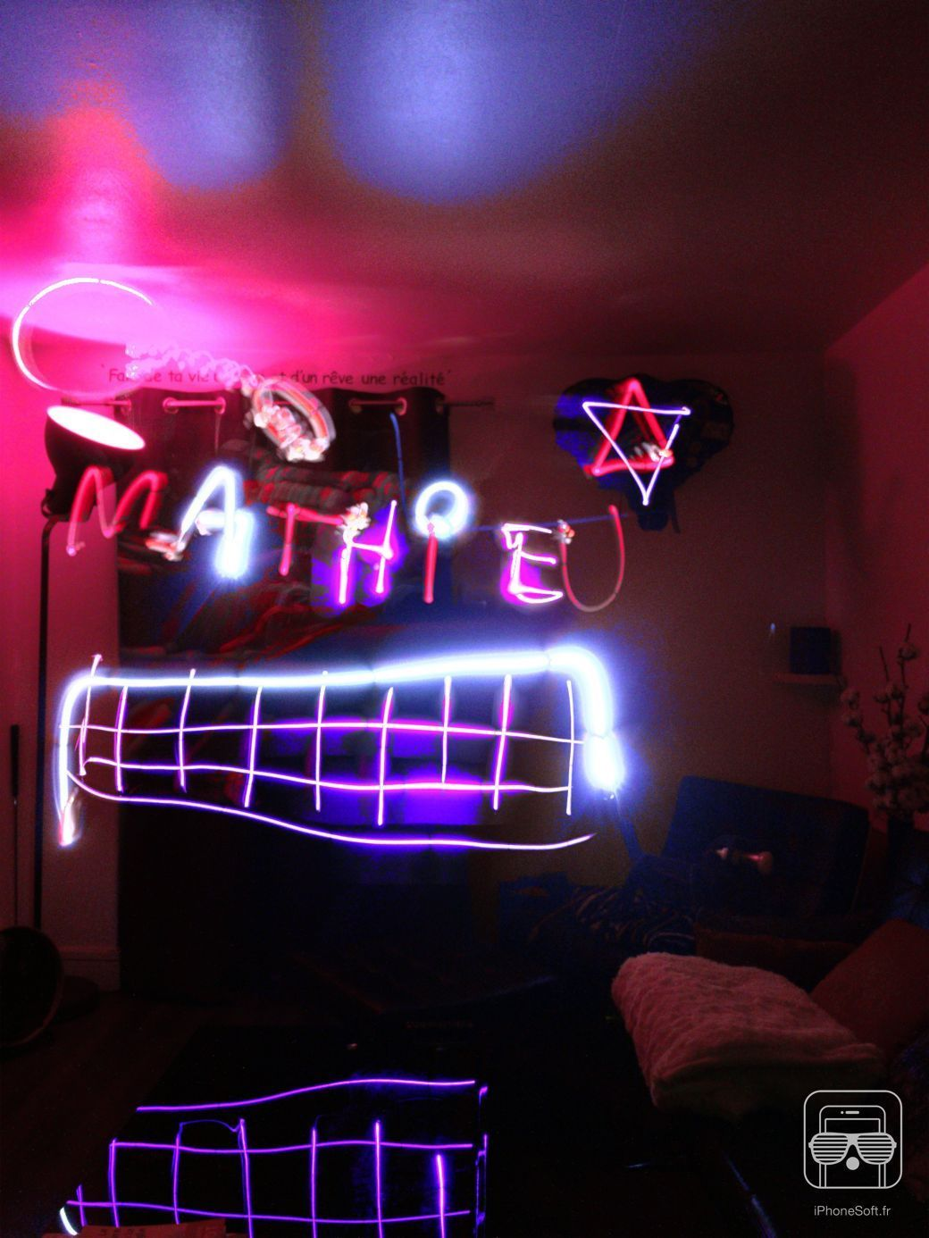 mathieuthomas-lightpainting-0.jpg