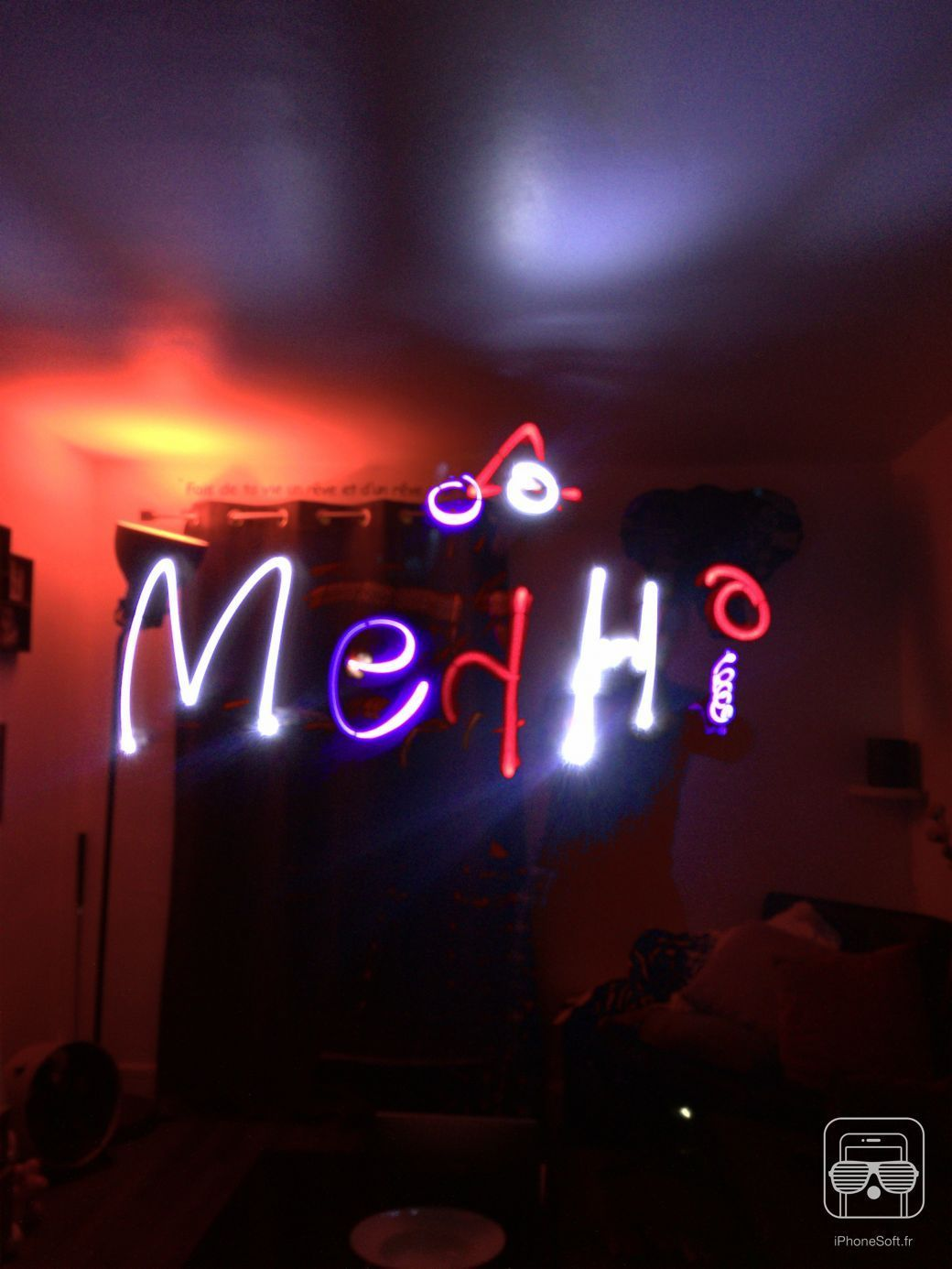 medhi-light-painting-name-0.jpg