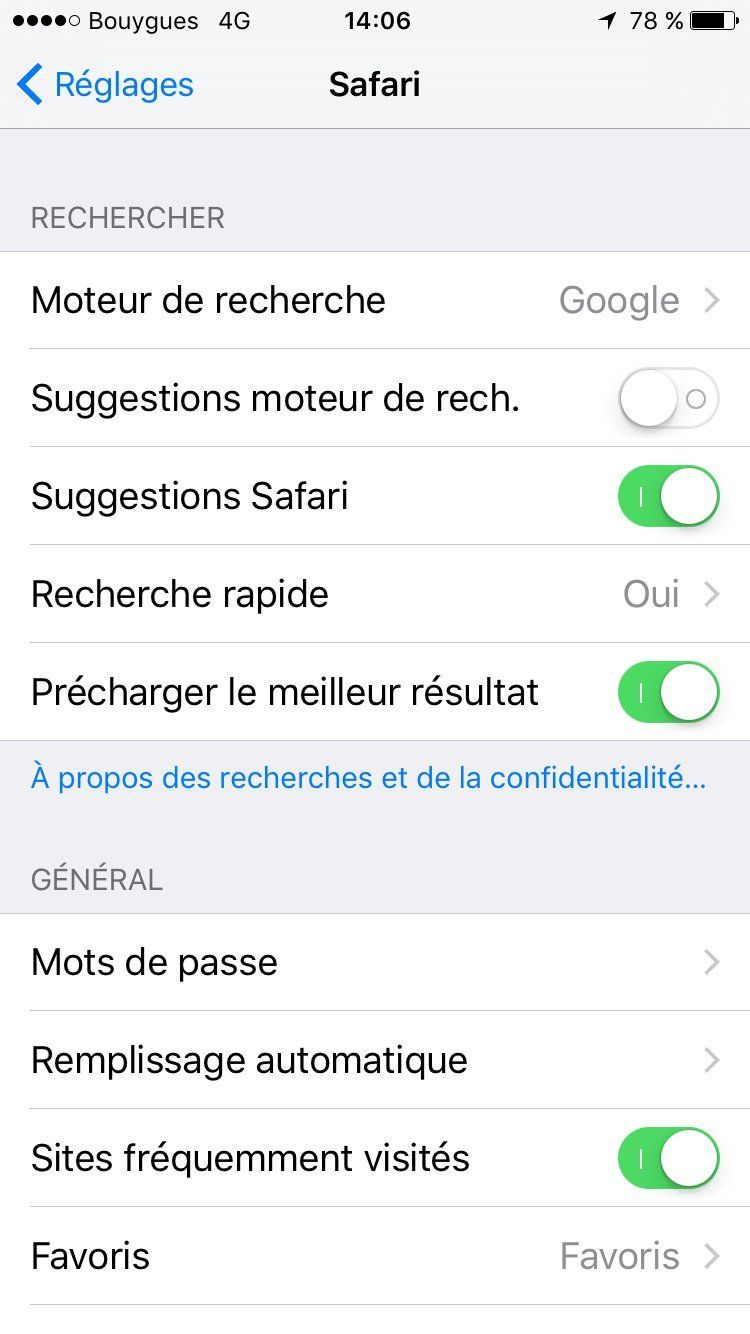 safari-settings-ios.jpg