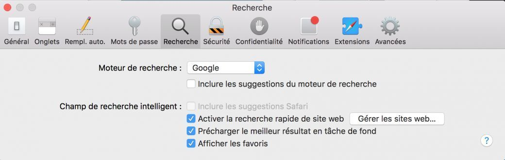 settings-safari-mac.jpg