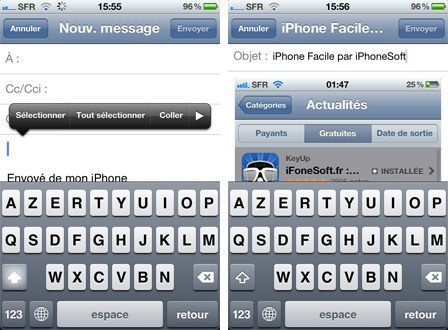 insertion-image-mail-iphone