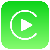 carplay icon