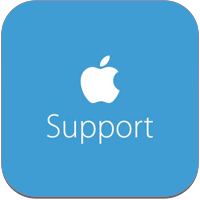 apple-support-icon.png