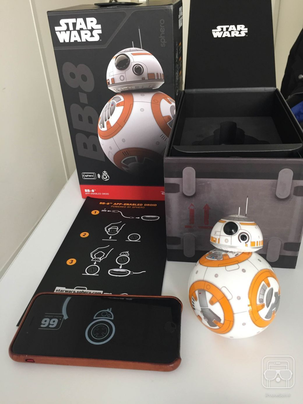bb8packging3-0.jpg