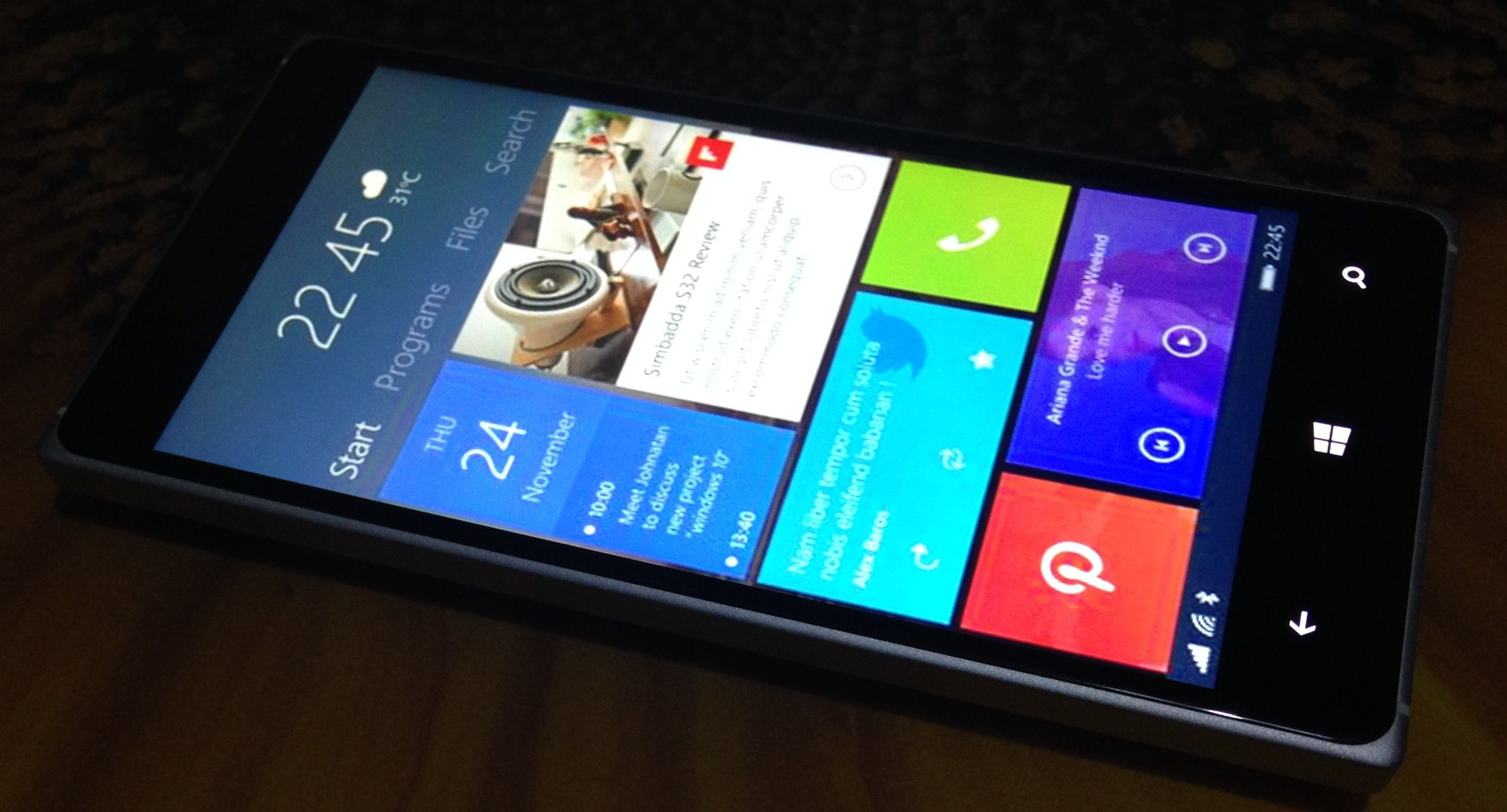 windows-10-mobile-update.jpg