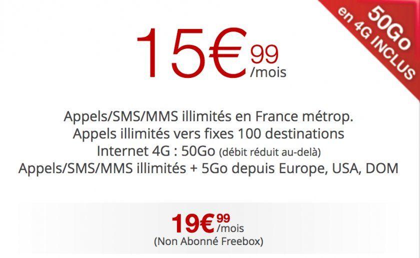 free mobile roaming gratuit et illimit dans 35 pays. Black Bedroom Furniture Sets. Home Design Ideas