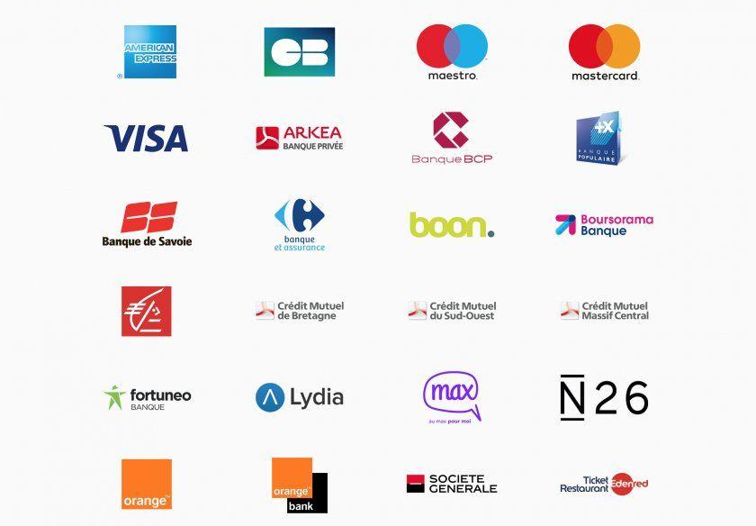 Carte American Express En Ligne.C Zam La Banque En Ligne De Carrefour Passe A Apple Pay Iphone Soft
