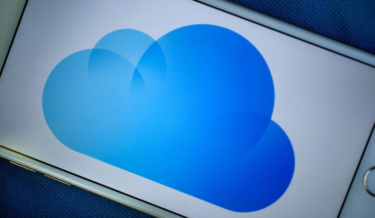 Documents et données iCloud hors service à partir de mai 2022