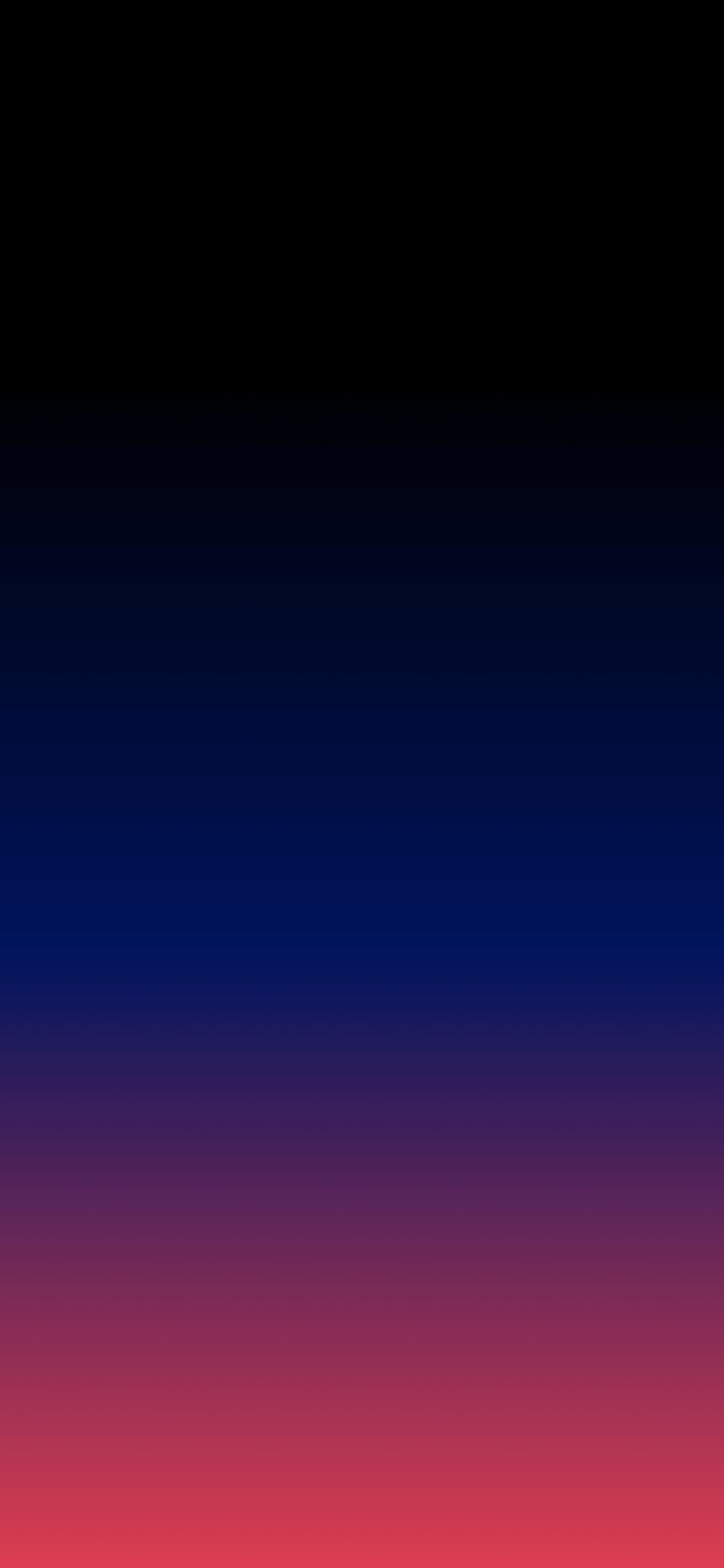 10 Fonds D Ecran Sombres Et Simples Pour Iphone 11 Xs Xr X Iphone Soft