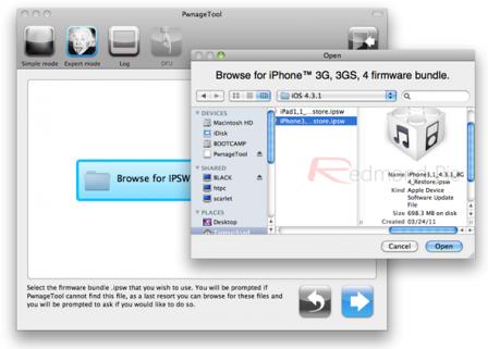 iphone-4-4.3.1-etape4