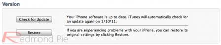 update-iphone-4-4.2.1-4-etape8