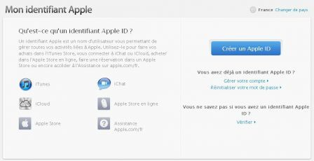apple-id-site-apple