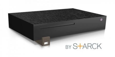 starck devrait sortir un gros projet avec apple dans 8 mois. Black Bedroom Furniture Sets. Home Design Ideas