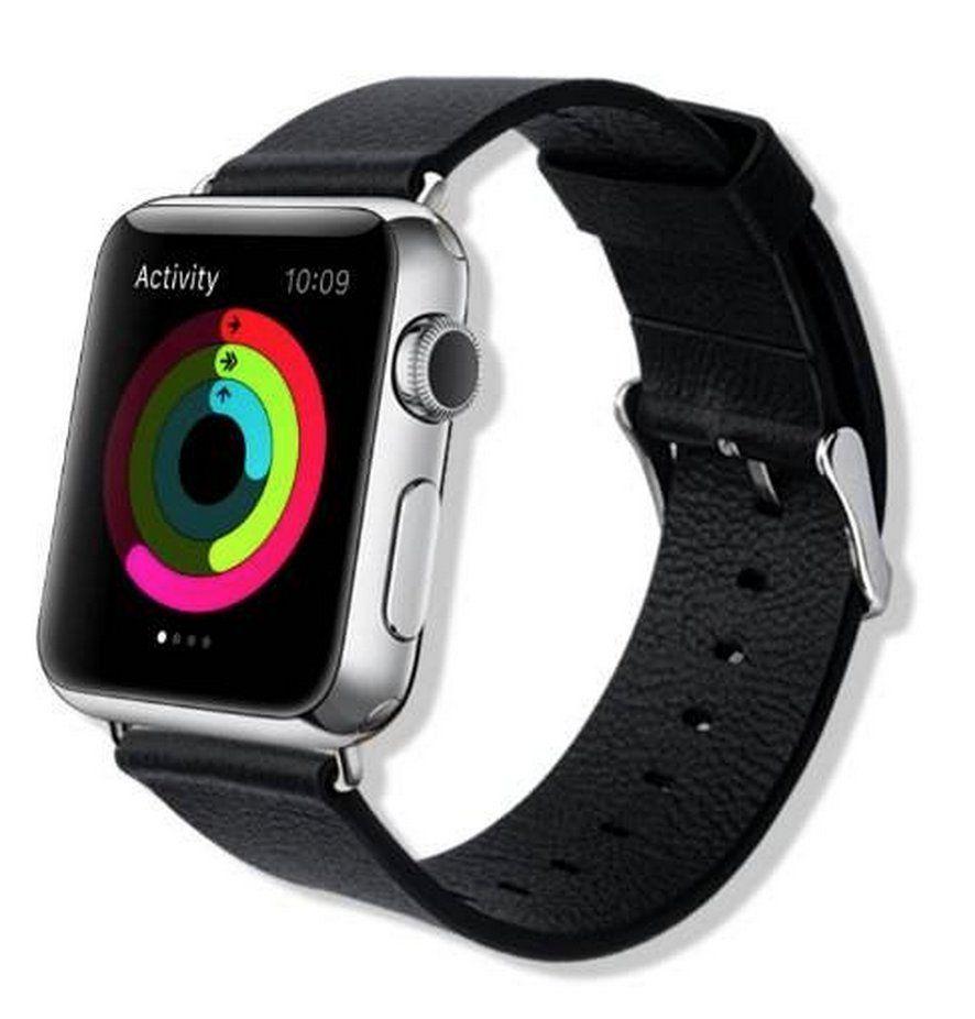 quelques id es d 39 accessoires pour apple watch iphone soft