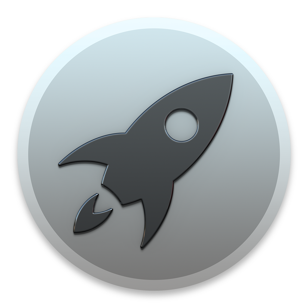 Astuce Mac : comment nettoyer le Lauchpad via Terminal