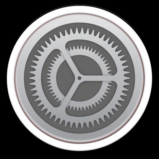 Astuce Mac : comment faire clignoter l'écran lors d'un signal