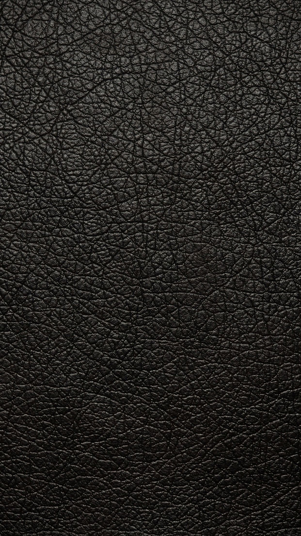leather wallpaper iphone 6