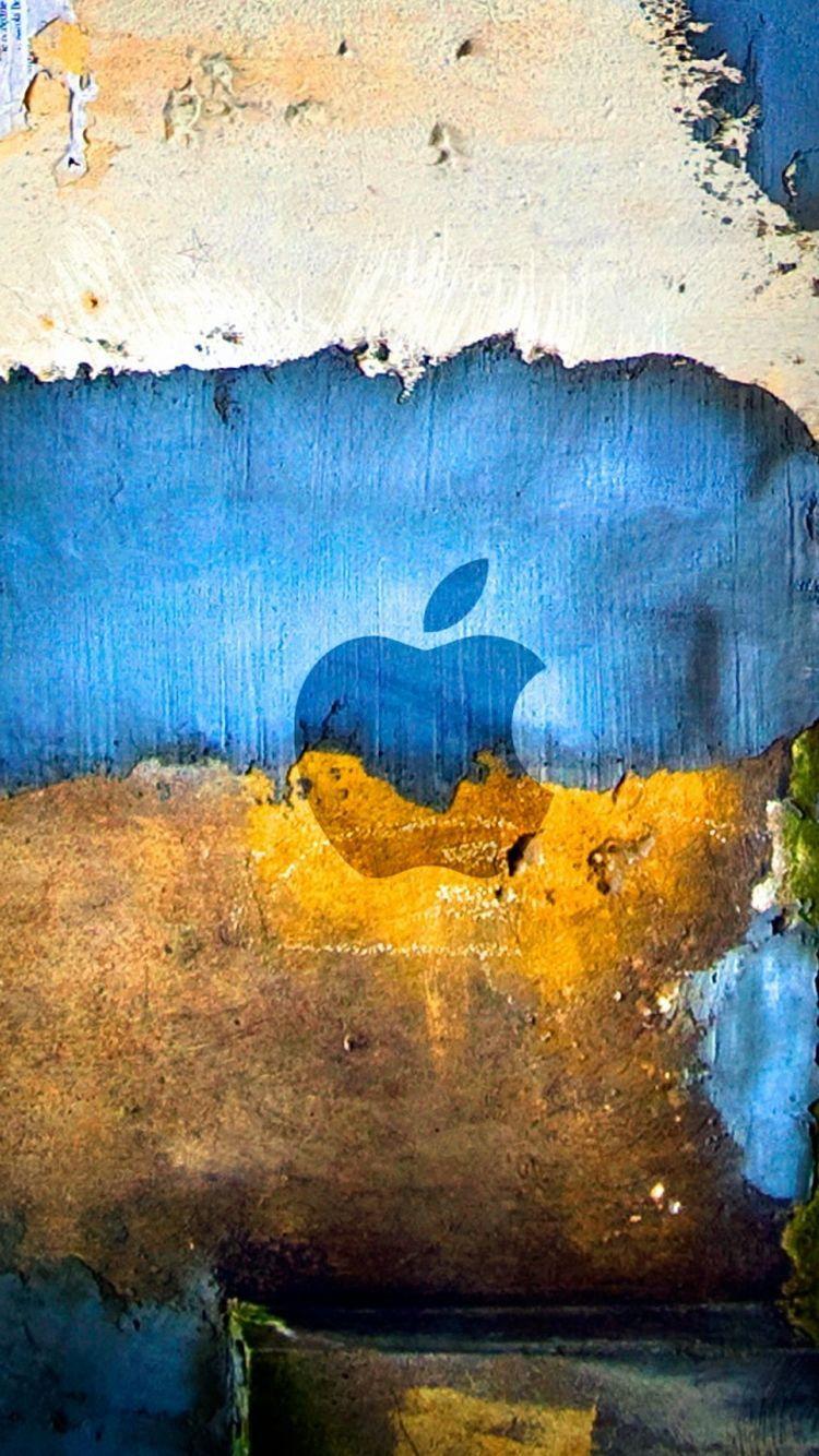 maserati logo wallpaper iphone