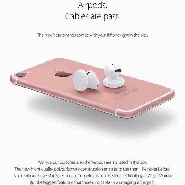 Apps Gratuites Iphone
