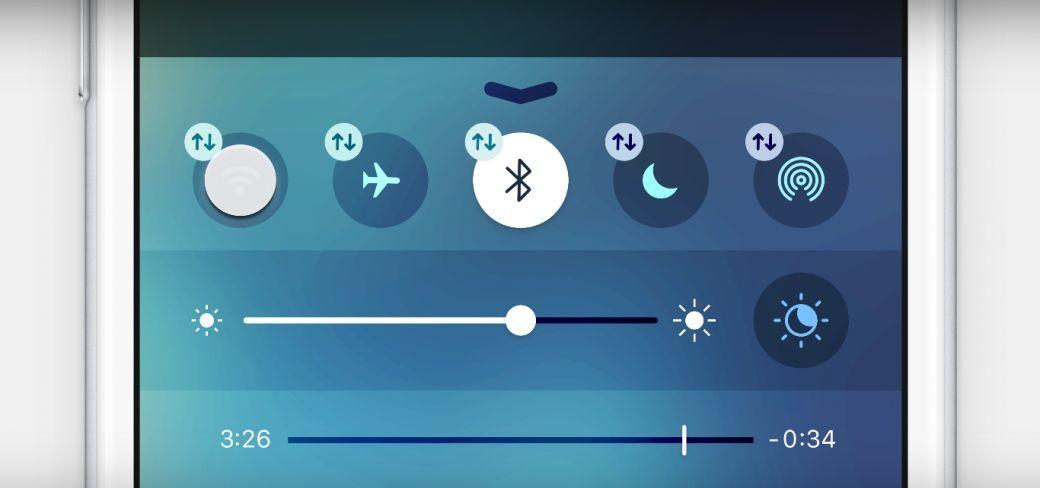 L'iPhone 4S et l'iPad 2 obsolètes avec iOS 10