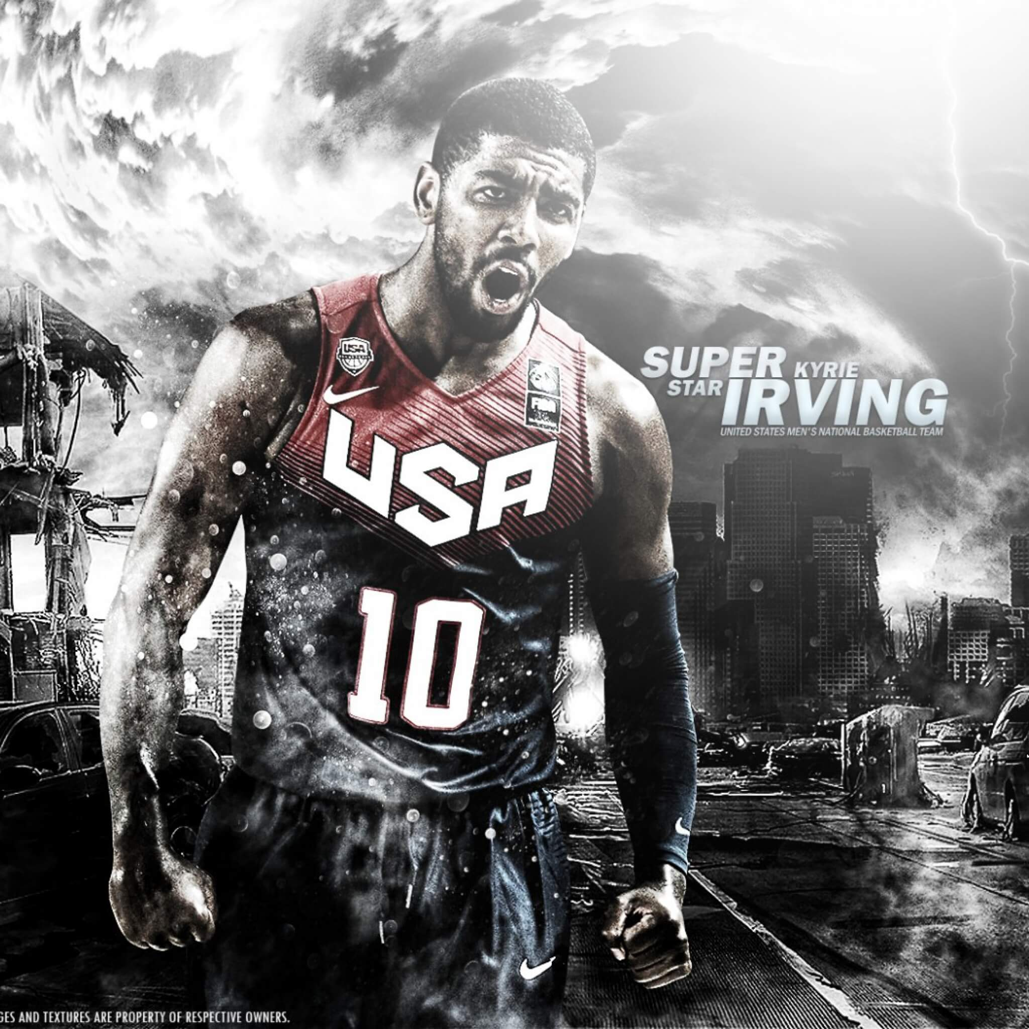 15 fonds d'écran NBA pour fêter la carrière de Kobe Bryant