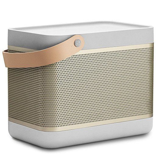 b o play by bang   olufsen beolit