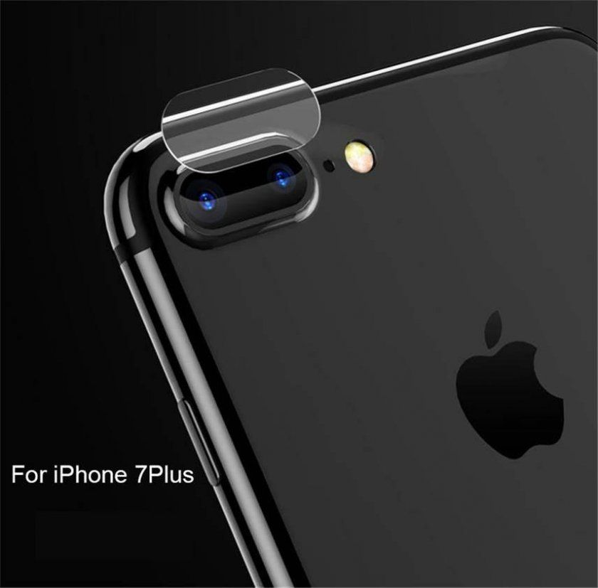 iphone 7 plus photo protection