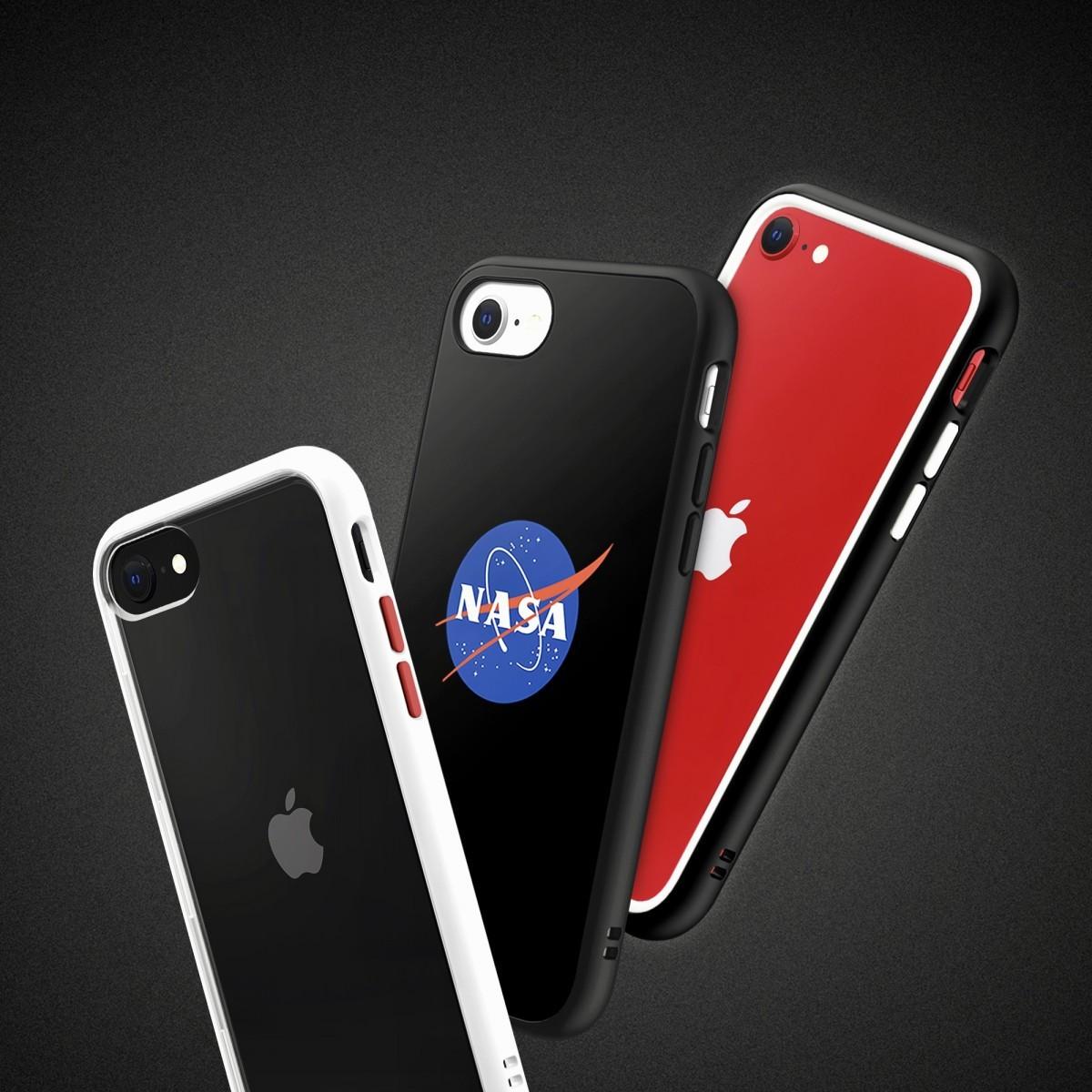 Les meilleures coques et accessoires pour iPhone SE 2020 - iPhone Soft