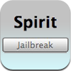 Spirit : le jailbreak untethered dispo sur Windows et Mac
