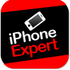 iphone-expert.png