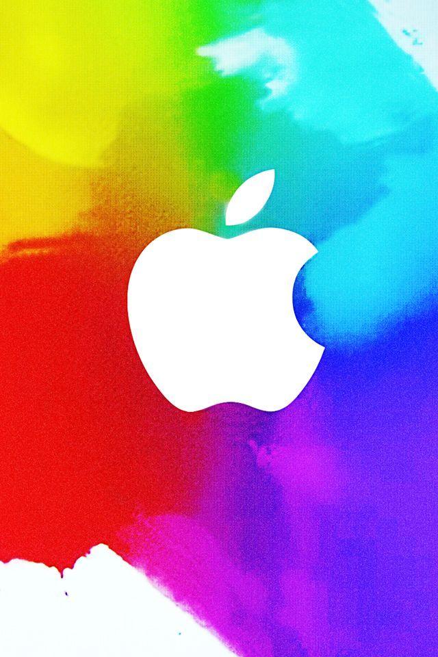 gratuit application iphone 3g