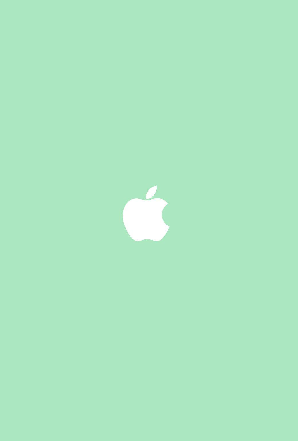 Old Fonds d'écran Apple pour Iphone