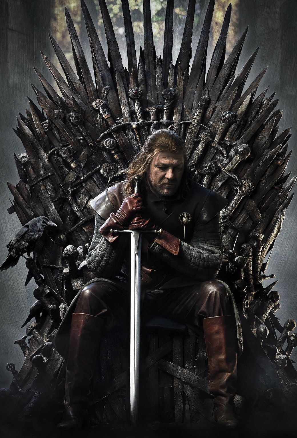 fond d'ecran anime game of thrones