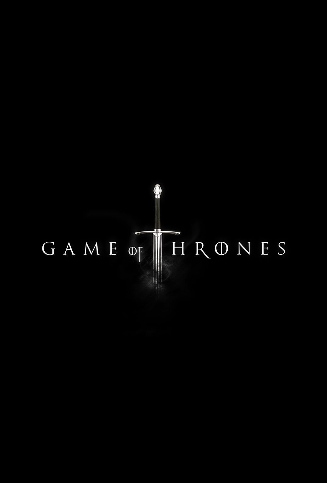 Fonds D Ecran Game Of Thrones Pour Iphone Ipod Et Ipad